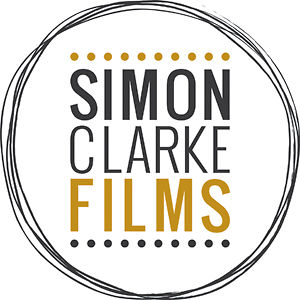 Profile picture for Simon Clarke Films
