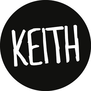 Profile picture for Keith Byrne