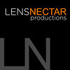 LENSNECTAR productions