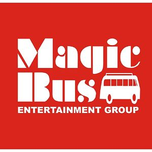 Profile picture for MagicBus