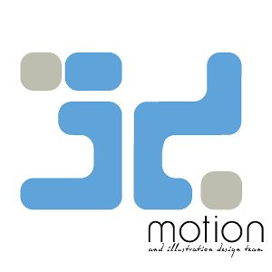 Profile picture for 3Dmotion