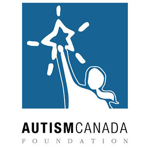 Profile picture for Autism Canada
