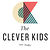The Cleverkids