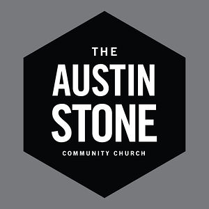 Profile picture for The Austin Stone