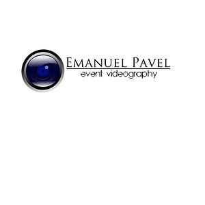 Profile picture for Emanuel Pavel