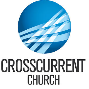 Profile picture for Crosscurrent Church