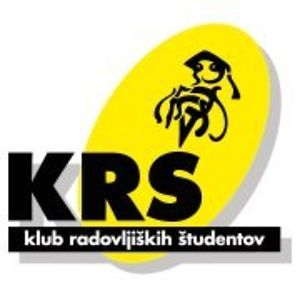 Profile picture for KRŠ KLUB