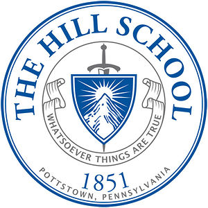 Profile picture for The Hill School