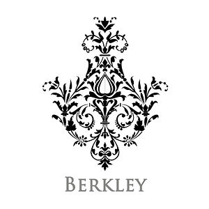 Profile picture for John Berkley