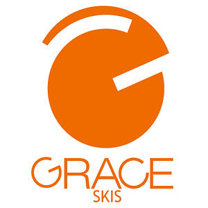 Profile picture for Grace Skis