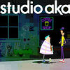 STUDIO AKA
