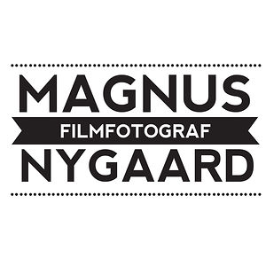 Profile picture for Magnus Nygaard
