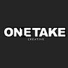 One Take Creative