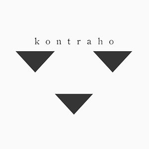 Profile picture for kontraho jewellery