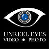 UNREEL EYES