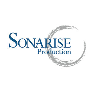 Profile picture for SONARISE Production