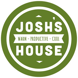 Profile picture for Josh's House