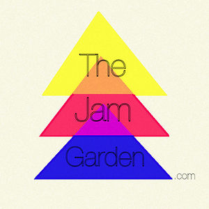 Profile picture for The Jam Garden