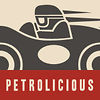 Petrolicious