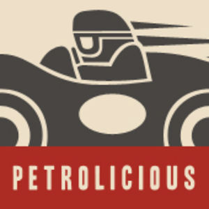 Profile picture for Petrolicious