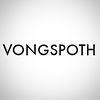 vongspoth