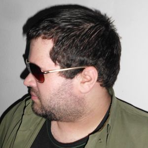 Profile picture for Ricardo Valença