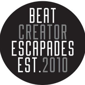 Profile picture for bcescapades.com
