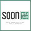 SOON Media Group