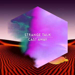 Profile picture for Strange Talk