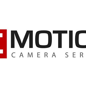 Profile picture for E|MOTION CAMERA SERVICE