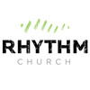 Rhythm Church