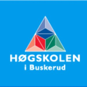Profile picture for Høgskolen i Buskerud