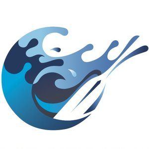 Profile picture for Hungarian Canoe Federation