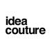 Idea Couture Inc