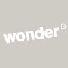 Wonder Creative