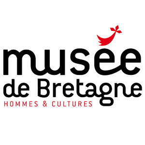Profile picture for Musée de Bretagne