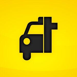 Uber Clones - Taxi Beat