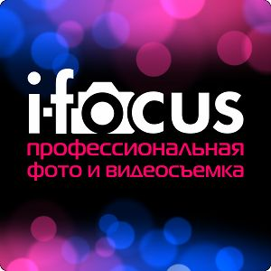 Profile picture for i-focus