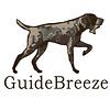 GuideBreeze