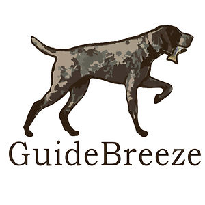 Profile picture for GuideBreeze