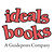 Ideals Books
