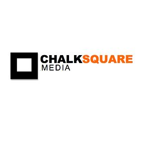 Profile picture for Chalk Square Media