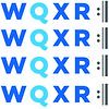 WQXR Classical