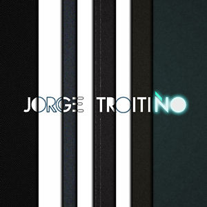 Profile picture for Jorge Troitiño
