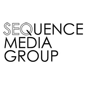 Profile picture for Sequence Media