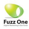 Fuzz One Media