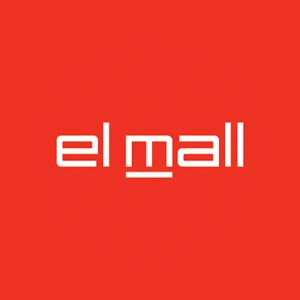 Profile picture for El Mall