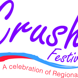 Profile picture for Crush Festival