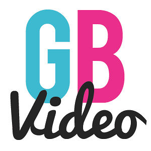 Profile picture for Gator Bride Videography