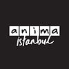 animaistanbul